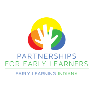 Partnerships for Early Learners
