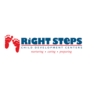 Right Steps Child Development Centers
